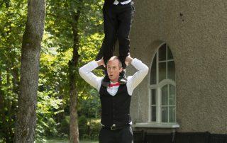 show-akrobatik-jonglage-ansbach (1)