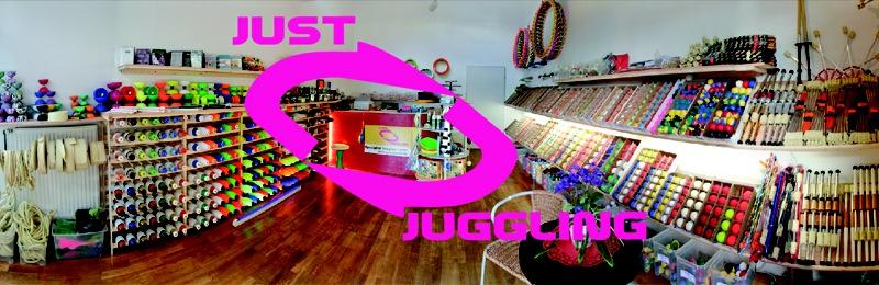die-werkstatt-moerlach-just-juggling